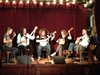 Brooklyn Folk Festival CD and 25% off Music Lesson at the Jalopy