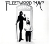 Fleetwood Mac Remastered 2CD