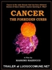 Cancer: The Forbidden Cures - DVD