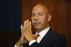 An Unbroken Agony: Haiti, From Revolution to the Kidnapping of a President- Berkeley Talk DVD