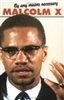 <br><br>By Any Means Necessary: Malcolm X Real, Not Reimagined -DVD