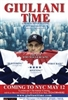 Giuliani Time DVD