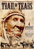 The Trail Of Tears Cherokee Legacy - DVD