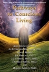 Pathway to Conscious Living (DVD)