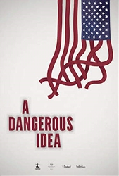A Dangerous Idea: Eugenics, Genetics And The American Dream-DVD