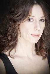 Acting Workshop with Anna Maria Cianciulli