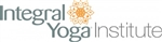 Integral Yoga Institute Yoga Class + Discount Package