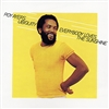 Roy Ayers  Limited Edition Yellow Vinyl - signed by the artist