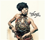 The Sweet Sounds of Afrobeat - Wunmi Fashion & Music Pack