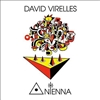 David Virelles - Antenna