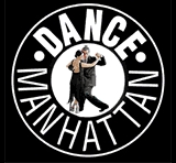 <br><br>Dance Manahattan One-Day Dance Crash Courses and Workshops<br><br>