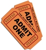 David Rothenberg- Any Saturday Tickets - $55