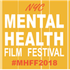 NYC Mental Health Film Festival - Pair of Tickets