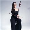FEI Music: A Fusion Music Concert- pair of tickets for 2:30 pm on Sunday, Dec. 2