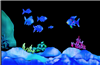 The Rainbow Fish: By Mermaid Theatre of Nova Scotia - pair of tickets for 2:15 pm on Saturday, Dec. 8