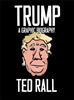 Ted Rall Package