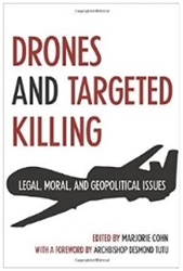 Arts Express - Drones and Targeted Killing Package