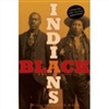 Black Indians by William Loren Katz Book + CD