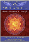 Healing Power of the 12 Archangels Pack -CD, PDF, Book