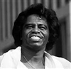 James Brown: Soul Power - 4 CD's