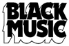 History of Black Music Documentary - 5 Artists