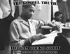 Sam Cooke: Legend and The Gospel Truth: The Sam Cook Story- CD + DVD Pack
