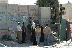 Occupy the Mind: How Israel Occupies the Land and Colonizes the Narrative