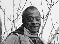 James Baldwin: American Prophet - 3 DVD Pack