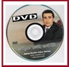 Dr. Ali's Obesity and Liver + Kidney Pack- 2 DVD's