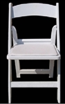 Resin Folding ChairsFree Shipping Chairs and Carts