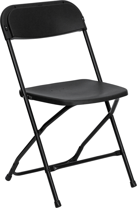 Free Shipping Plastic Folding Chairs Free Shipping Tables Carts