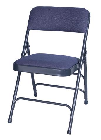 Los Angeles Metal Folding Chairs On Sale Metal Folding