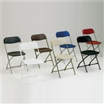 Free Shipping Chairs, Tables and Carts