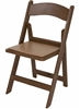 FOLDING RESIN WEDDING folding chair, Discount Resin Folding Chairs
