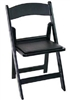 resin folding chair discounts