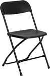 Free Shipping TABLES Chairs, Tables and Carts