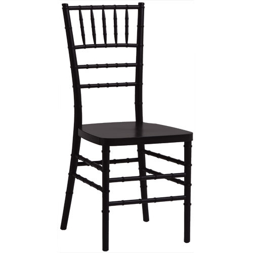 Wholesale Chiavari Chairs For Sale ... Resin Chairs, Alabama Chiavari Discount Chairs, Hotel Ballroom Chairs