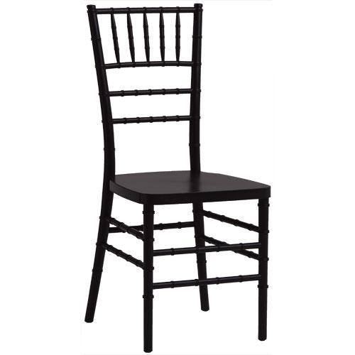 Chiavai Resin Chairs Alabama Chiavari Discount Chairs Hotel Ballroom Chairs