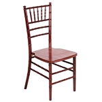 Chiavari Chair fruitwood Chiavari chairs, Chiavari Chivari Chair, Wholesale Mahogany