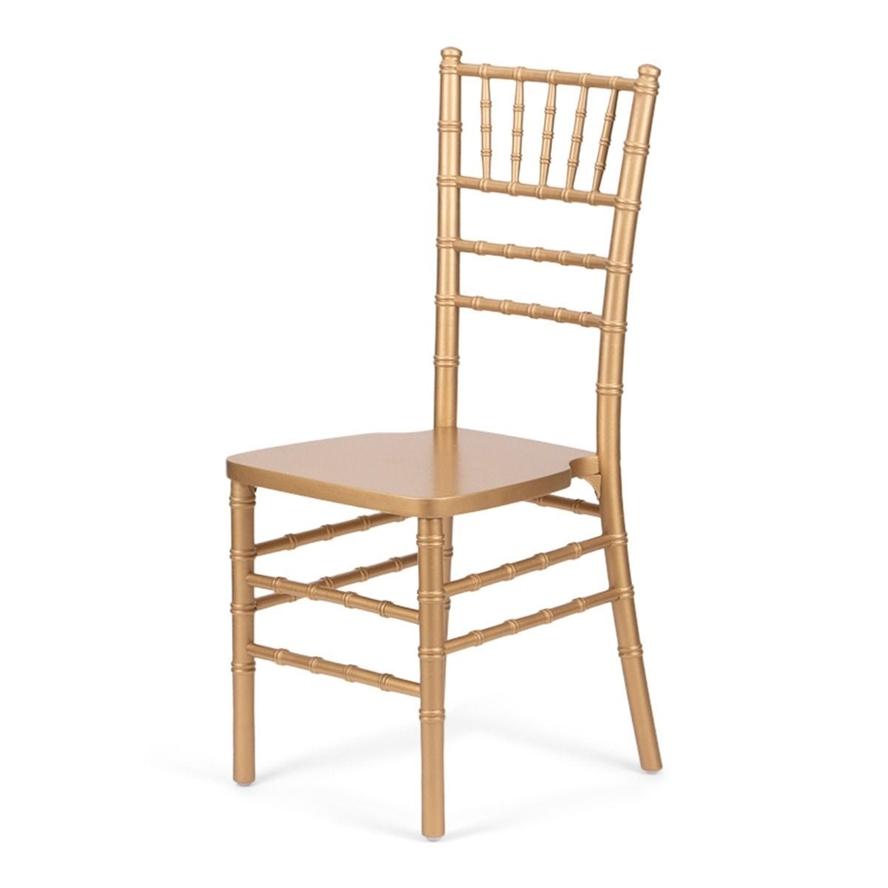 free shipping chiavari chairs missouri chiavari wood chiavari