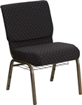 Church Chairs - Cheap Prices Chapel Chairs - Discount Prices Wholesale Prices  Chairs, Florida Chairs,