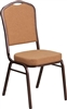 "<SPAN style=""FONT- WEIGHT:bold; FONT-SIZE: 11pt; COLOR:#008000; FONT-STYLE:"">Beige Crown Back Chair <SPAN>"
