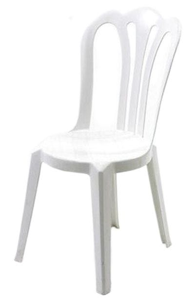discount low prices bistro chairs white bistro stacking chair