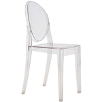 ghost chairs cheap, wholesale ghost chairs, Quality Cheap Ghost Chairs