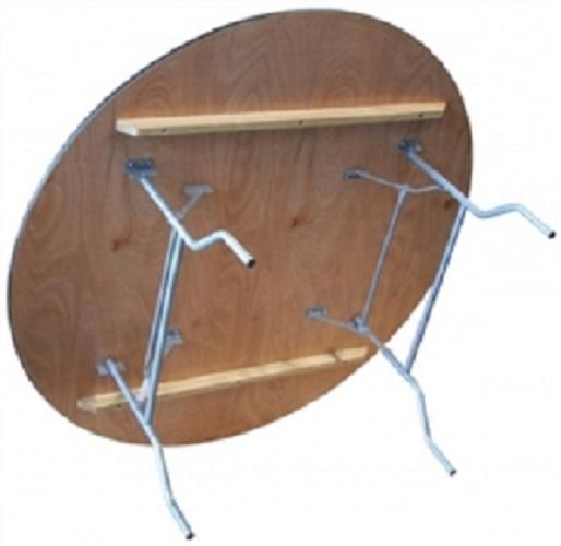 Superieur California Chiavari Chairs