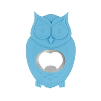 Hootie Bottle Opener
