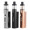 Kanger Subox Mini C Kit