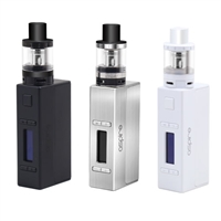 Aspire EVO75 Sub Ohm TC Starter Kit