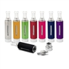 Evod Metal Clearomizer