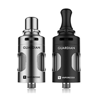 Vaporesso Guardian 2ml Tank